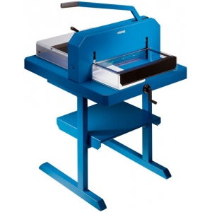 Dahle 718 Stand for 848 Professional Stack Cutter