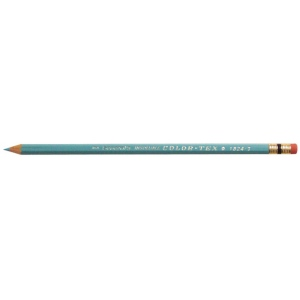 General Non-Photo Blue Pencil