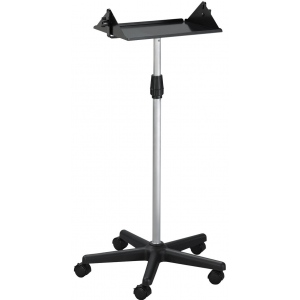 Artograph® Mobile Projector Floor Stand: Stand, (model 225-359), price per each