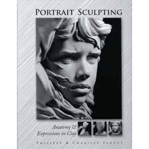 Portrait Sculpting