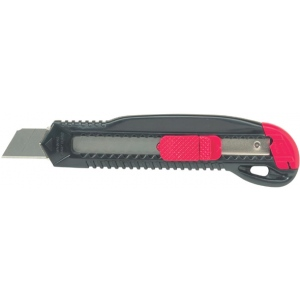 Alvin® Cutter: Snap Blade, Knife, (model SN450), price per each