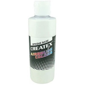 Createx™ Airbrush Opaque Base