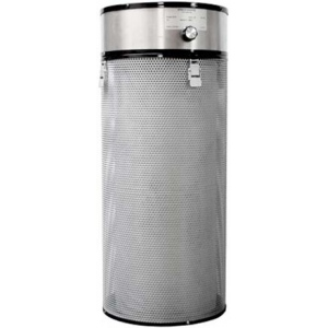 ElectroCorp Radial Air Purifier: RAP 204 CCPC