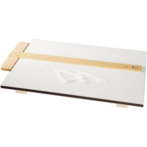 Alvin Drawing Board Kit