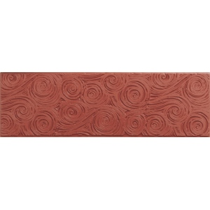 ColorBox® Molding Mat Starry Swirls: Rubber, Molding Mat, (model CS69404), price per each