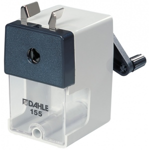 Dahle Professional Sharpener