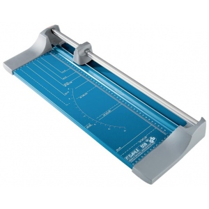 "Dahle® 18"" Rotary Trimmer: 18"", Rotary, Trimmer, (model D508), price per each"