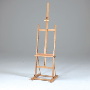 Murano Professional Studio Easel: Model # 92-2100