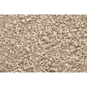 Woodland Scenics Medium Buff Ballast 18 cu. in.