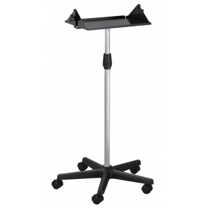 Artograph 225-359 Mobile Floor Stand