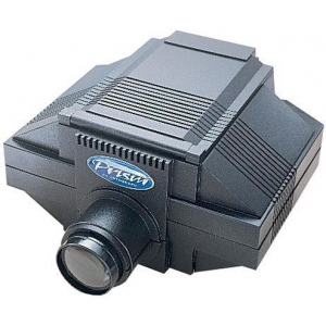 Artograph® Prism™ Projector: 20x, Prism, (model 225-090), price per each