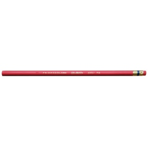 Col-Erase® Erasable Color Pencils, 12-Pack