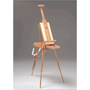 Rivera French Sketchbox Easel: Model # 92-3033