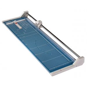 "Dahle® 37.5"" Professional Trimmer: 37 1/2"", Rotary, Trimmer, (model D556), price per each"