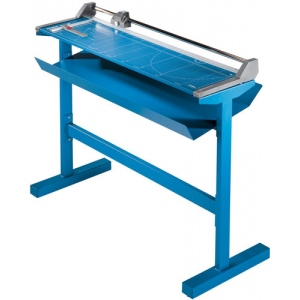 Dahle 696 Stand for 556 Professional Rolling Trimmer