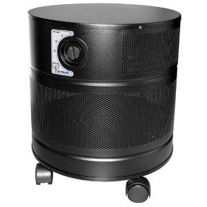Allerair AirMedic D Vocarb Air Purifier