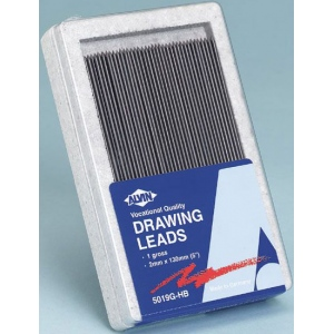Alvin® Constant 2mm Drawing Lead Gross-Pack