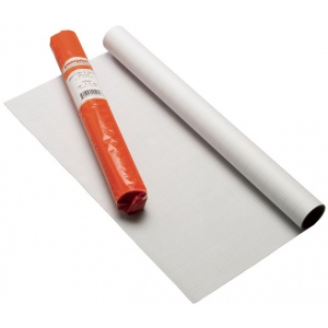 "Clearprint® 1020 Series 36 x 5yd Unprinted Vellum Roll: Roll, Unprinted, 26"" x 5 yd, 20 lb, (model CP12101149), price per roll"