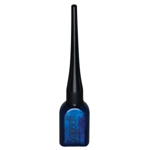 Smooch™ Pearlized Accent Ink Nautical Navy: Blue, Bottle, Pigment, .3 oz, (model CS70411), price per each