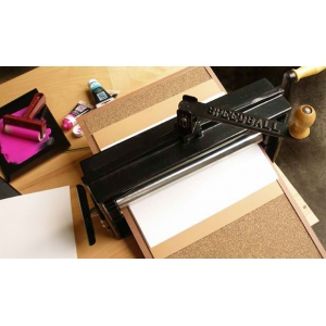 "Printmasters™ Press: 12"" x 24"", (model 4119), price per each"