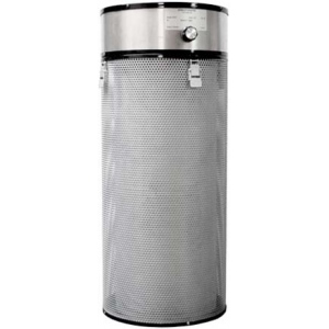 ElectroCorp Radial Air Purifier: RAP 204 H Model