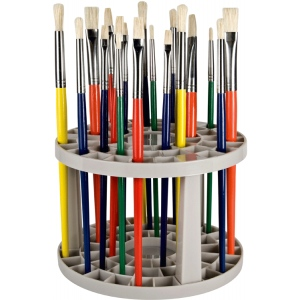 Heritage Arts  Brush Holder