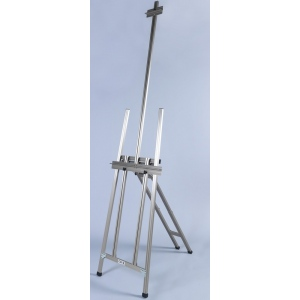 H-Frame Easels Online For Sale | Artist Supply Source