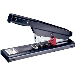Stanley® Heavy-Duty Stapler: 150 Sheets, Manual, (model B310-HDS), price per each