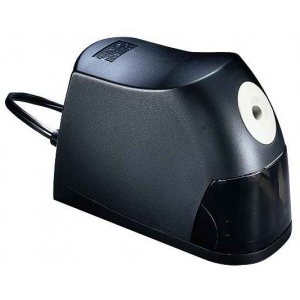 Stanley Electric Pencil Sharpener