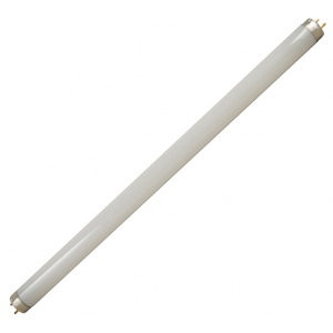 Alvin 15w Fluorescent Light Bulb