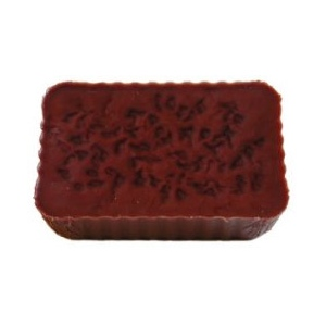 Sculpture House Roman Casting Wax-1 lb.