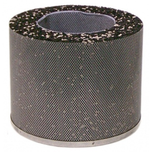 Carbon Filter for 6000 AH Exec and 6000 Exec Air Purifiers
