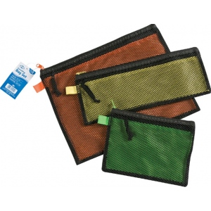 Alvin® Everything Bag Sets