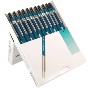 Prismacolor Lead Holder Display