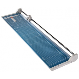 "Dahle® 51"" Professional Trimmer: 51"", Rotary, Trimmer, (model D558), price per each"