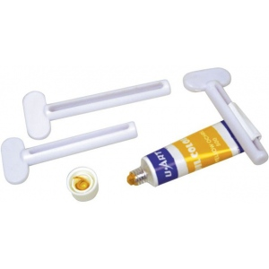 Heritage Arts™ Paint Saver Key Display: Tube Squeezer, (model PSK144D), price per each