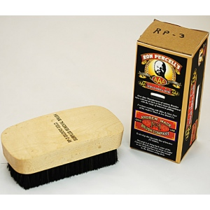 Gilders Gold Surplus Removal Brush Series RP-3