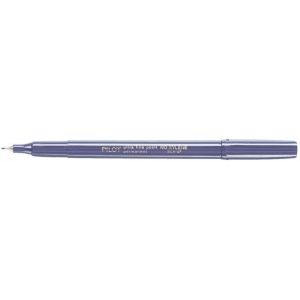 Pilot® Extra Fine Point Permanent Markers