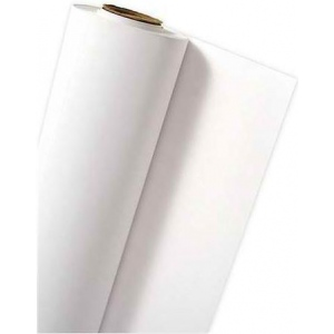 Strathmore® 400 Series Medium Surface Drawing Roll
