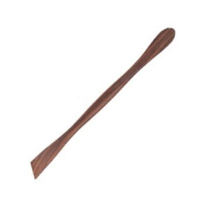 Sculpture House Hardwood Hardwood Tool #287