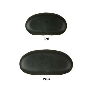 Rubber Palette Set