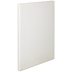 "Fredrix® Artist Series 16 x 20 Watercolor Stretched Canvas: White/Ivory, Sheet, 16"" x 20"", 11/16"" x 1 9/16"", Stretched, Watercolor, (model T5536), price per each"
