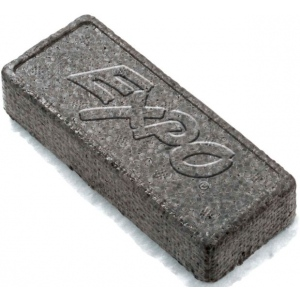 Expo® Eraser: Dry Eraser, (model SN81505), price per each