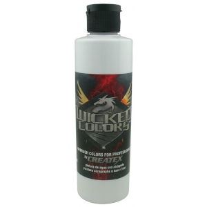 Wicked Colors™ Airbrush Paint 8oz Bottle