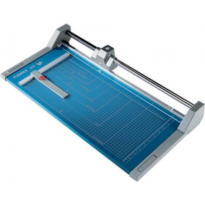 "Dahle® 28"" Professional Trimmer: 28 1/4"", Rotary, Trimmer"