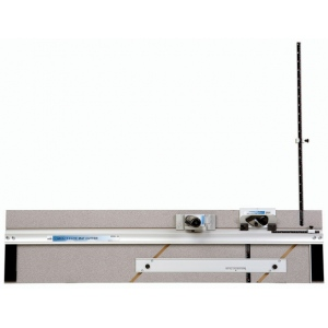 "Logan® Compact Elite Mat Cutting System: 32"", Mat Board, Trimmer, (model L350-1), price per each"