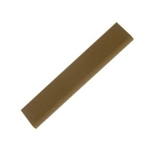 Sculpture House Burma Round Edge Sharpening Stone