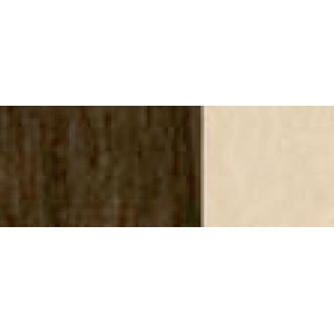 Grumbacher® Academy® Watercolor Paint 7.5ml Burnt Umber : Brown, Tube, 7.5 ml, Watercolor, (model GBA024B), price per tube