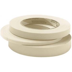 "Alvin® Drafting Tape 1/2"" x 60yds: Drafting, 1/2"", (model 2300-A), price per each"