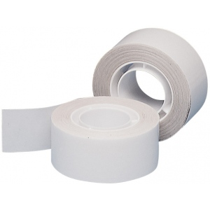 Alvin® Double-Sided Tape 1/2 x 36yds: Double-Sided, 1/2""